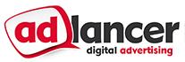 Adlancer Markus Krötz | Freelancer für Digital- und Print-Werbung Logo